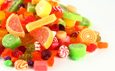 Sweeties-candy-33338276-1680-1050