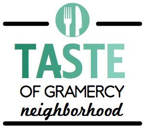 Taste_of_Gramercy_Logo
