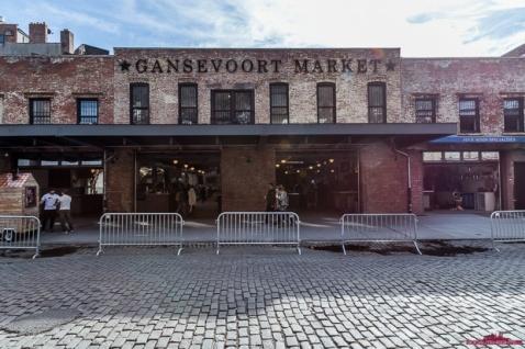 GansevoortMarket-1